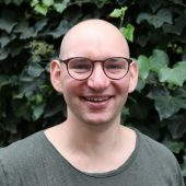 DIS-Academics-Anders-Larsen