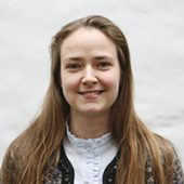 Anna Sommer