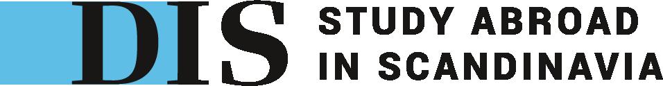 DIS Organizational Logo