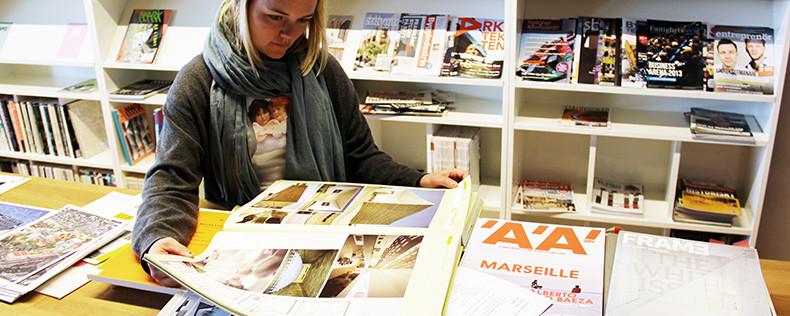 Summer Study Tour To Finland And Sweden Architecture Interior Urban Design DIS