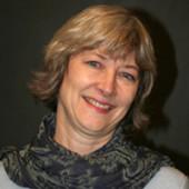 Dorte Kabell