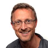 Neuroscience, Jesper Tobias Andreasen