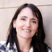 Psychology, Claudia Carrara-Augustenborg