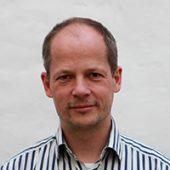 DIS-Academics-Jacob-Nørløv