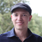 European Politics, Søren Hove