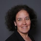Psychology, Debra Marie Quackenbush