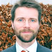 Thomas Telving