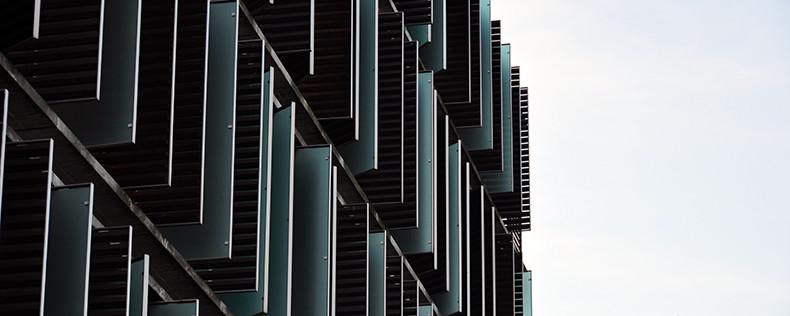 Danish Design, Semester Course