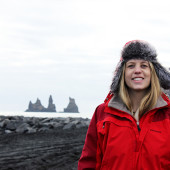 DIScovery Trip, Uncover Iceland – A Natural Wonder