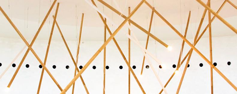 syllabus for interior architecture studio hh