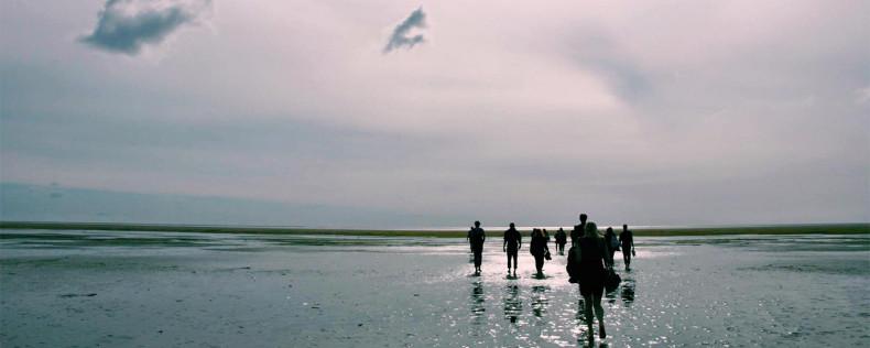 Western Denmark, Core Course Week Study Tour, European Humanities Program