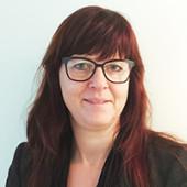 Public Health, Tine Poulsen