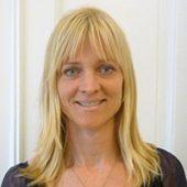 Public Health, Christina Schnohr