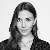 christine nissen - Christine Luders Lebenslauf