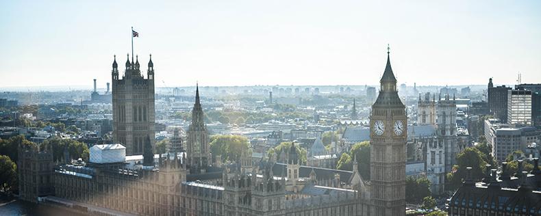 DIS Study Abroad Copenhagen, Cognitive Neuroscience of Creativity, Study Tour to United Kingdom