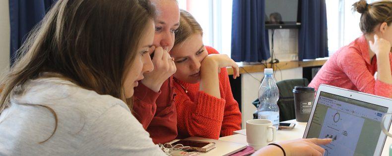 DIS Copenhagen, Elective Course, Neuroethics