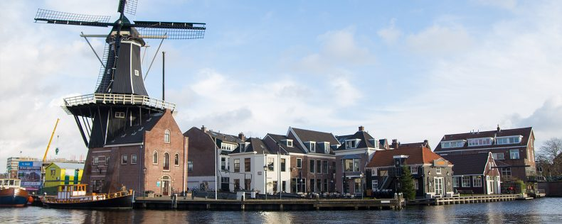 Cognitive Neuroscience of Consciousness Study Tour to Amsterdam