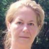 Child Development and Diversity, Nanna Duchene
