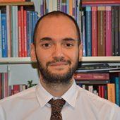 Sociology, Salim Aykut Ozturk