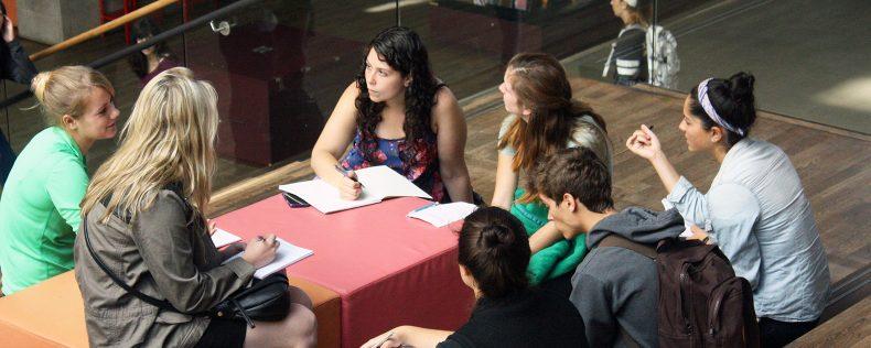 Western Sweden, Core Course Week Study Tour, Psychology Program at DIS Stockholm