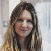 Sociology Polina Smiragina Ingelstöm