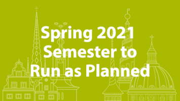 spring-2021-semester-to-run-as-planned