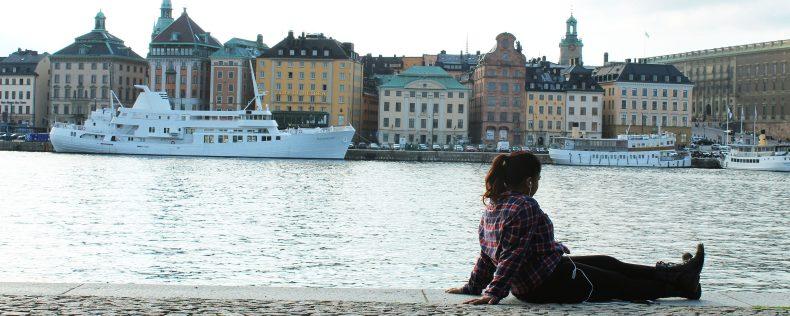 DIS Stockholm SP 21 - Live Local