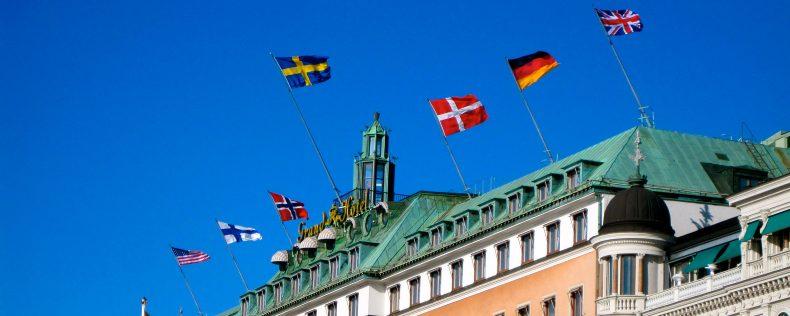 DIS-stockholm-entry-via-free-2