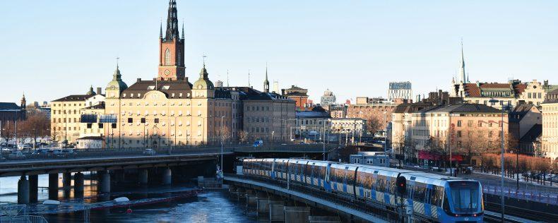 DIS Stockholm COVID FAQs