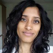 Pavitra Kannan