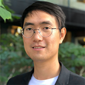 Energy Cloud: Engineering Localized, Digitized, Sustainable Networks, Chang Su