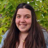 DIS Stockholm Student Blogger - Lauren